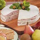 Tortilla Layered Torte recipe - from the My Favorite Recipes Family ...
