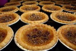 Butter Tarts image