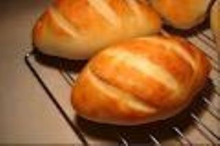 Pan de Leche (Spanish Sweet Milk Bread) image