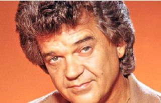 Conway Twitty Burger image