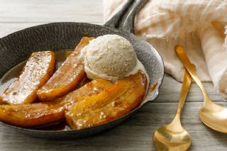 Bananas Foster image