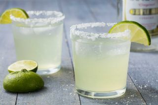 Killer Margaritas image