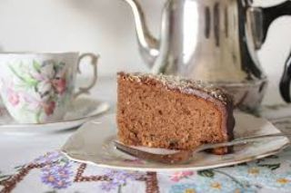 Kentish Cake image