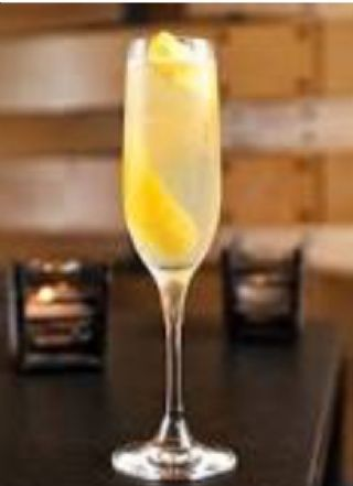 FRENCH 75 image