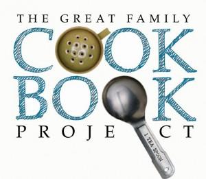 cookbook_logo1