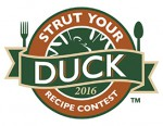 Strut-Your-Duck-Logo-2015
