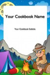 Scout Coobook Project