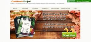 FCBP Homepage 18