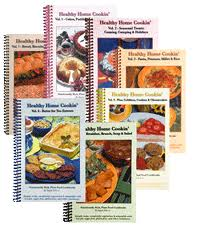 How Many Recipes Should My Cookbook Have?