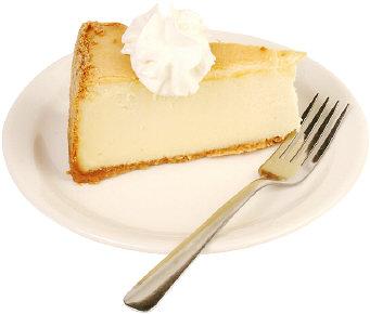 600 Pie Recipes