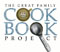 Creating Your Own Cookbook