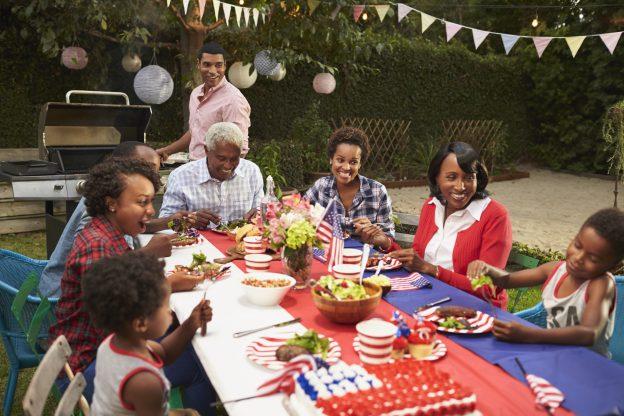 A fun Idea For Your Family Reunion Cookbook